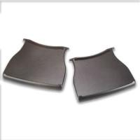 Lot de 2 tablettes pour Weber Q 2000/2400