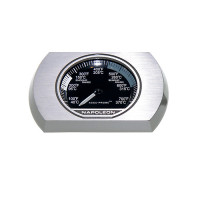 Thermomètre pour barbecue à gaz Napoleon P500 / R365 / R425