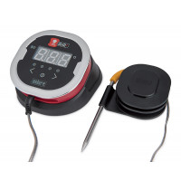 Thermomètre Weber IGrill 2