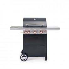 barbecue-gaz-3-feux-barbecook-spring-350