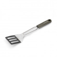 spatule-barbecue-army-style-medium-barbecook