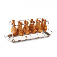 support-aile-de-poulet-barbecook