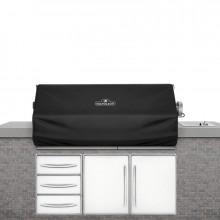 Housse pour barbecue encastrable BIPRO 825 Napoleon