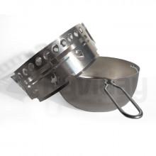 kit-cendrier-one-touch-premium-weber-57cm-charbon