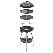 Barbecue Cadac Carri Chef 2 BBQ / GRILL 2 BRAAI