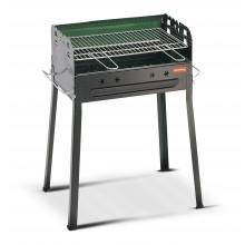 Barbecue à charbon Ferraboli Idro