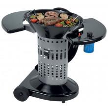 Barbecue à charbon Bonesco QST Small Campingaz
