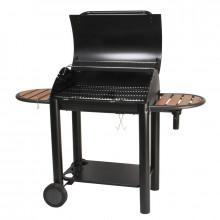 Barbecue à charbon Somagic BAYAMO
