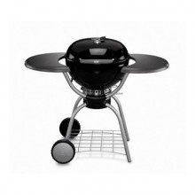 Barbecue Weber charbon Weber One-Touch Deluxe