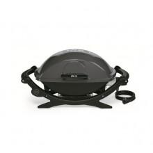 Barbecue Weber électrique Q140 Stand