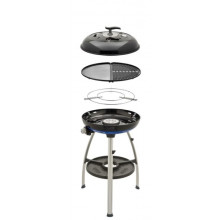 Barbecue Cadac Carri Chef 2 BBQ