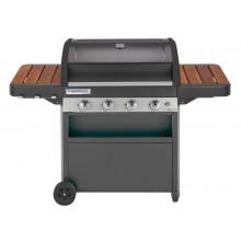 Barbecue à gaz Campingaz 4 Series Classic WLD