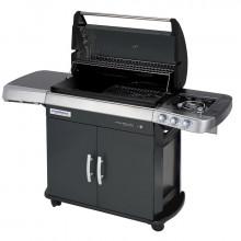 Barbecue à gaz Campingaz 4 Series RBS LS Vario