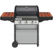 Barbecue à gaz Campingaz Class 3 WLXD