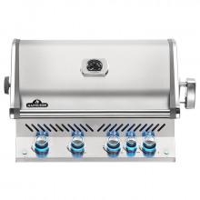 Barbecue à gaz Napoleon BIPRO 500 encastrable
