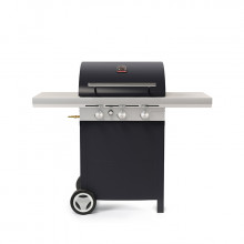 barbecue-gaz-3-feux-barbecook-spring-300-4