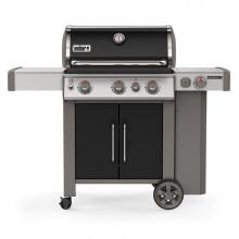 Barbecue à gaz Weber Genesis II EP-335 GBS