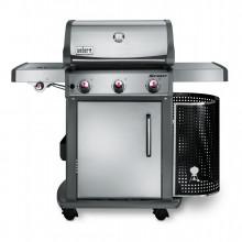 Barbecue Weber Spirit Premium S320 GBS