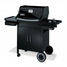 Barbecue Weber Spirit Classic E210 - Ancien