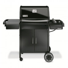 Barbecue Weber Spirit classic E310 - Ancien