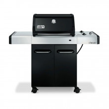 Barbecue Weber Spirit Premium E210 - Ancien