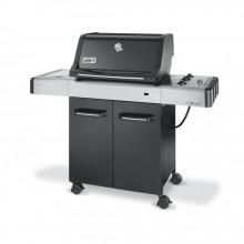 Barbecue Weber Spirit Premium E320 - Ancien