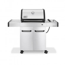 Barbecue Weber Spirit Premium S310 - Ancien