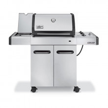Barbecue Weber Spirit Premium S320 - Ancien