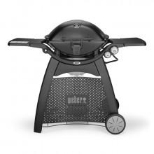 Barbecue Weber gaz Q3200