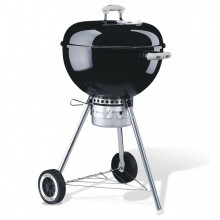 Barbecue Weber One-Touch Gold 47cm