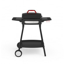 Barbecue électrique Barbecook Alexia 5111
