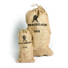 Bois de fumage en morceaux de chêne 4,5 kg Kamado Joe