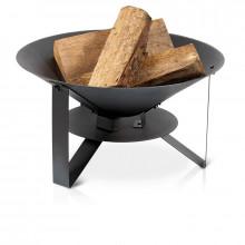 Brasero Barbecook Modern 60
