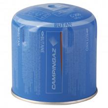 Cartouche de gaz perçable CAMPINGAZ C 206