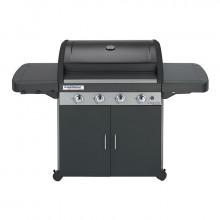 Barbecue à gaz Campingaz CLASS 4 LD PLUS