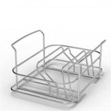 Compartiment de rangement pour accessoires Culinary Modular