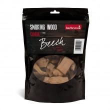 Copeaux de fumage Barbecook Hêtre