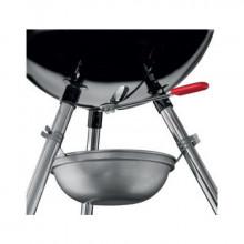 coupelle-cendrier-pour-weber-kettle-plus-47-cm