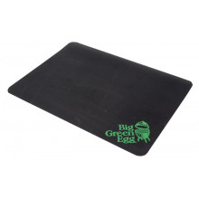 Tapis de protection Eggmat Big Green Egg