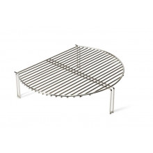 Extension de grille pour Kamado Big Joe