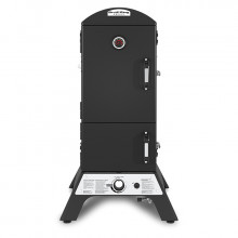 Fumoir Broil King Smoker Vertical au gaz