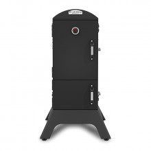 Fumoir Broil King Smoker Vertical au charbon