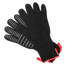 Gants de barbecue Premium Barbecook