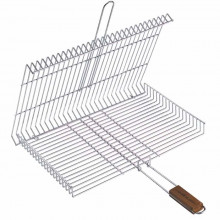 Grille cage 40 x 30 cm - Cook'in Garden