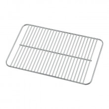 Grille de cuisson pour barbecue Weber Go-Anywhere