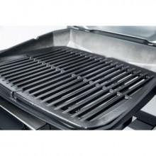 grille-de-cuisson-weber-en-fonte-d-acier-emaillee-pulse-1000