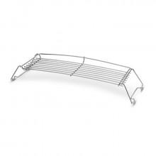 grille-de-rechauffage-pour-weber-q-3000-3200