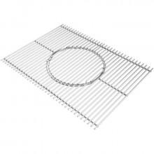 grilles-cuisson-gbs-weber-genesis-ii-series-400