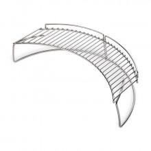 grille-de-rechauffage-pour-weber-q-2000-2200