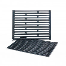 grilles-cuisson-emaillee-spirit-e-210-silver-a-bruleurs6cote